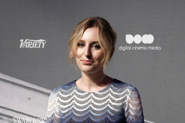 Laura Carmichael The British Independent Film Awards - Arrivals