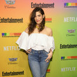 Laura Gomez Entertainment Weekly Celebrates Its Annual LGBTQ Issue At The Stonewall Inn In New York - Arrivals