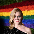 Laura Linney 73rd Annual Tony Awards - Red Carpet