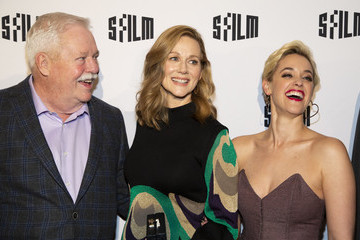 Laura Linney 2019 San Francisco International Film Festival Opening Night Premiere Of 'Armistead Maupin's Tales Of The City'