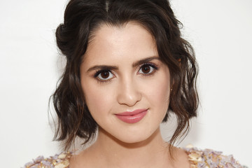 Laura Marano 26th Annual Elton John AIDS Foundation Academy Awards Viewing Party sponsored by Bulgari, celebrating EJAF and the 90th Academy Awards - Red Carpet