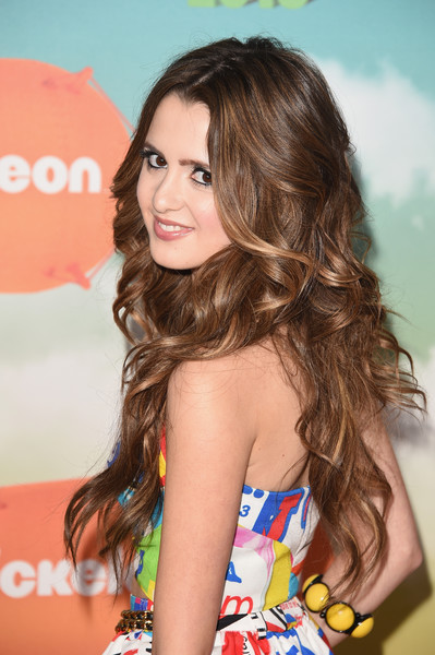 Nickelodeon's 2016 Kids' Choice Awards - Arrivals