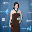 Laura Michelle 24th Annual GLAAD Media Awards Presented By Ketel One And Wells Fargo - Arrivals