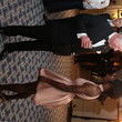 Laura Mvula The Prince Of Wales Attends A Prince's Trust 'Invest In Futures' Reception