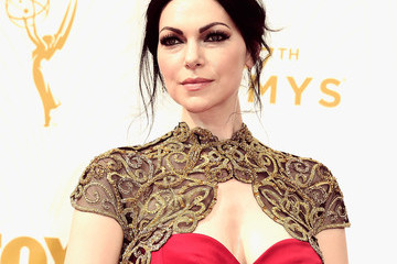 Laura Prepon 67th Annual Primetime Emmy Awards - Instant View