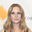 Lauralee Bell 55th Annual Cinema Audio Society Awards - Arrivals
