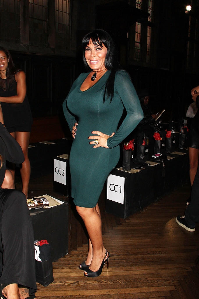 renee graziano plastic surgeryrenee graziano instagram, renee graziano, renee graziano net worth, renee graziano twitter, renee graziano wiki, renee graziano husband, renee graziano husband junior, renee graziano bio, renee graziano book, renee graziano young, renee graziano boyfriend, renee graziano plastic surgery, renee graziano clothing line, renee graziano son, renee graziano age, renee graziano junior, renee graziano net worth 2014, renee graziano young photos, renee graziano birthday, renee graziano shoes