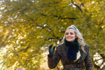 Lauren Alaina 91st Annual Macy's Thanksgiving Day Parade