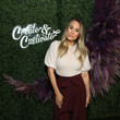 Lauren Conrad Create & Cultivate Los Angeles
