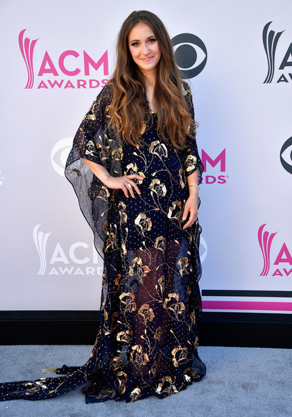 52nd Academy of Country Music Awards - Arrivals [country music,fashion model,flooring,fashion,carpet,shoulder,long hair,red carpet,fashion design,gown,fashion show,lauren daigle,arrivals,fashion,carpet,fashion model,flooring,shoulder,las vegas,academy of country music awards,lauren daigle,academy of country music awards,52nd academy of country music awards,musician,academy of country music,singer,photograph,image,country music]