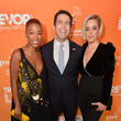 Lauren Morelli The Trevor Project's TrevorLIVE L.A. 2019 - Arrivals