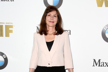 Lauren Shuler Donner Women In Film 2016 Crystal + Lucy Awards Presented By Max Mara And BMW - Arrivals
