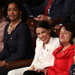 Lauren Underwood House Of Representatives Convenes For First Session Of 2019 To Elect Nancy Pelosi (D-CA) As Speaker Of The House