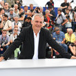 Laurent Cantet 'The Killing of a Sacred Deer' Photocall - The 70th Annual Cannes Film Festival