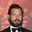 Laurent Lafitte Opening Ceremony Gala Dinner Arrivals - The 74th Annual Cannes Film Festival