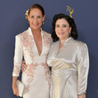 Laurie Metcalf 70th Emmy Awards - Social Ready Content