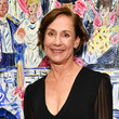 Laurie Metcalf 2018 Outer Critics Circle Theatre Awards