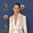 Laurie Metcalf 70th Emmy Awards - Arrivals