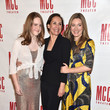 Laurie Metcalf Miscast 2018 Honors Laurie Metcalf
