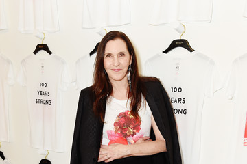 Laurie Simmons MILLY x Laurie Simmons Launch Party