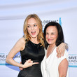 Laurie Zaks 'I Have A Dream' Foundation Los Angeles Hosts 6th Annual Dreamer Dinner Benefit