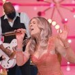 LeAnn Rimes A Grammy Salute To The Sounds of Change