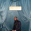 LeBron James Klutch Sports Group All-Star Dinner Presented By PATRÓN Tequila