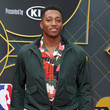 LeCrae 2019 NBA Awards Presented By Kia - Red Carpet