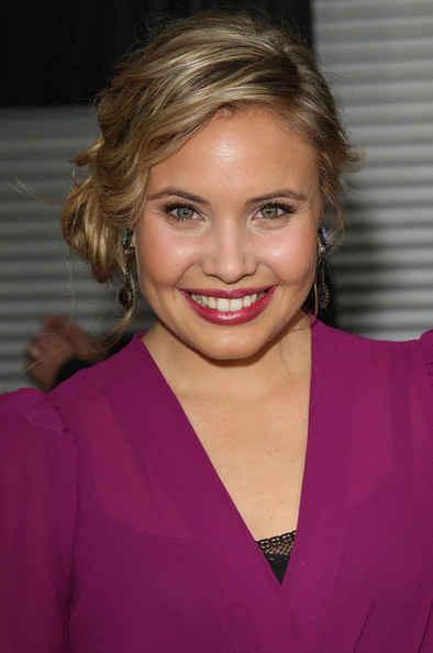 leah pipes the originals