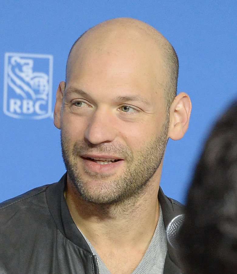 "Corey Stoll in ""This Is Where I Leave You"" Press ..."