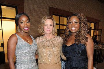 Ledisi Screen Actors Guild Foundation 30th Anniversary Celebration - After Party