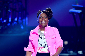 Ledisi BET AWARDS '14 - Show