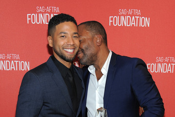 lee daniels selmalee daniels empire, lee daniels after effects, lee daniels wife, lee daniels selma, lee daniels en couple, lee daniels the butler, lee daniels star, lee daniels the butler watch online, lee daniels instagram, lee daniels star en streaming, lee daniels, lee daniels net worth, lee daniels boyfriend, lee daniels movies, lee daniels the butler trailer, lee daniels imdb, lee daniels and monique, lee daniels entertainment, lee daniels illinois, lee daniels the butler wiki
