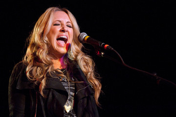 Lee Ann Womack 15th Annual Americana Music Festival & Conference - Day 2