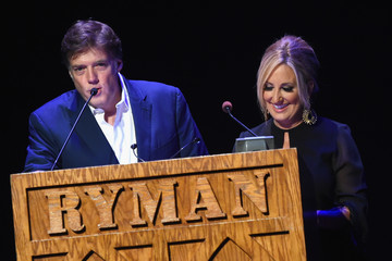 Lee Ann Womack AIMP Nashville Awards