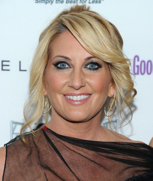 Lee Ann Womack - Wallpapers