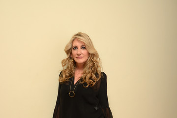 Lee Ann Womack Lee Ann Womack Portraits at Sundance
