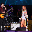 Lee Brice ACM Party For A Cause - Show