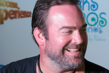 Lee Brice CMT Story Behind the Song LIV+ Weekend at Beaches Turks & Caicos Resort Villages & Spa