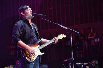 Lee Brice 2018 CMA Music Festival - Day 2