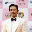 Lee Byung-Hun The 56th Daejong Film Awards In Seoul - Photocall