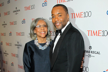Lee Daniels TIME 100 Gala, TIME's 100 Most Influential People In The World - Lobby Arrivals