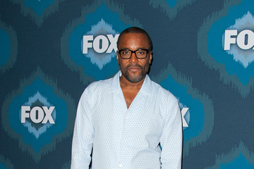 Lee Daniels Fox All-Star Party - Arrivals