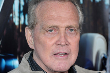 "Lee Majors Premiere Of The HBO Documentary ""His Way"" - Red Carpet"