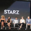 Lee Majors 2016 Summer TCA Tour - Day 6