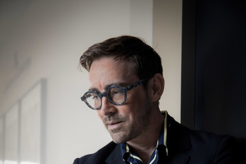 Lee Pace Best Of Day 11 - 75th Venice Film Festival