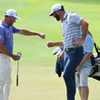 Lee Westwood European Best Pictures Of The Day - February 05