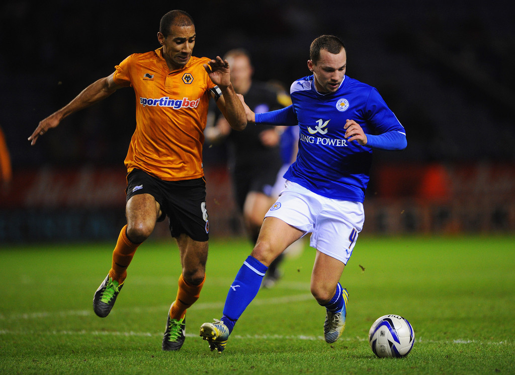 wolves vs leicester city - photo #8
