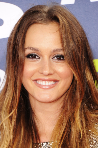 Leighton+Meester+2011+MTV+Movie+Awards+Arrivals+VigcS-vLgjsl