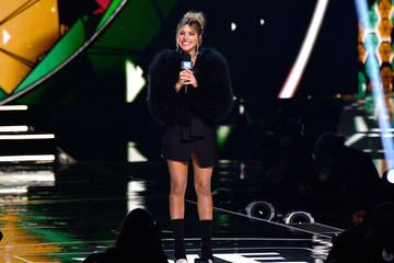 Lele Pons WE Day California To Celebrate Young People Changing The World